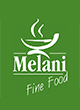 Melani Fine Food